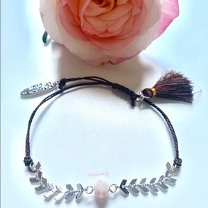 Arrows Kentucky Derby 2019 Bracelet